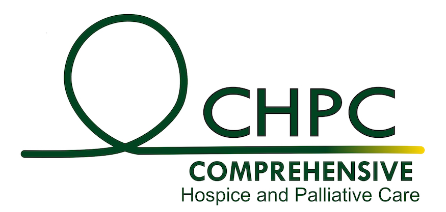 COMPREHENSIVE HOSPICE & PALLIATIVE CARE LLC